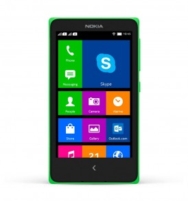 nokia-x-android-slide