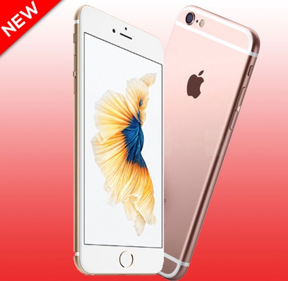 iphone-6s-plus--a2z-mobile-house-latest-mobile-nepal